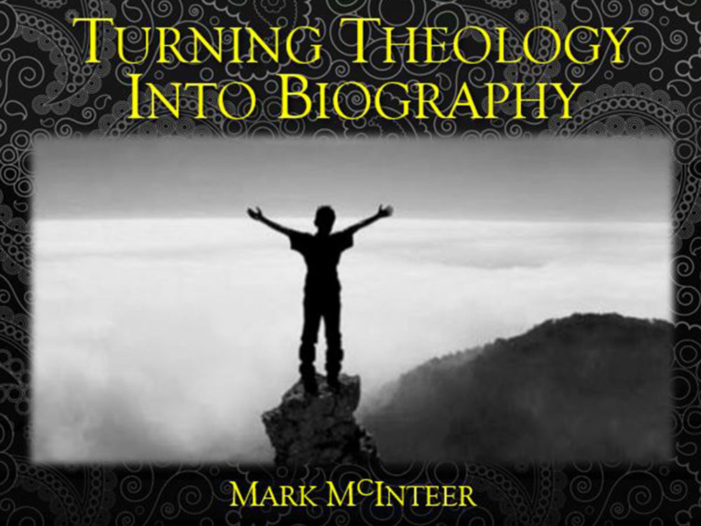 Turning Theology into Biography Image