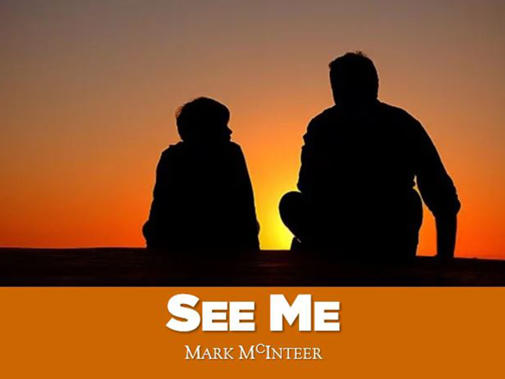 See Me Image